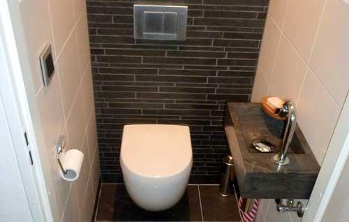 sanitair zwolle | vervanging nieuwbouw en renovatie badkamer, Badkamer